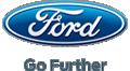 Auto-centar logo
